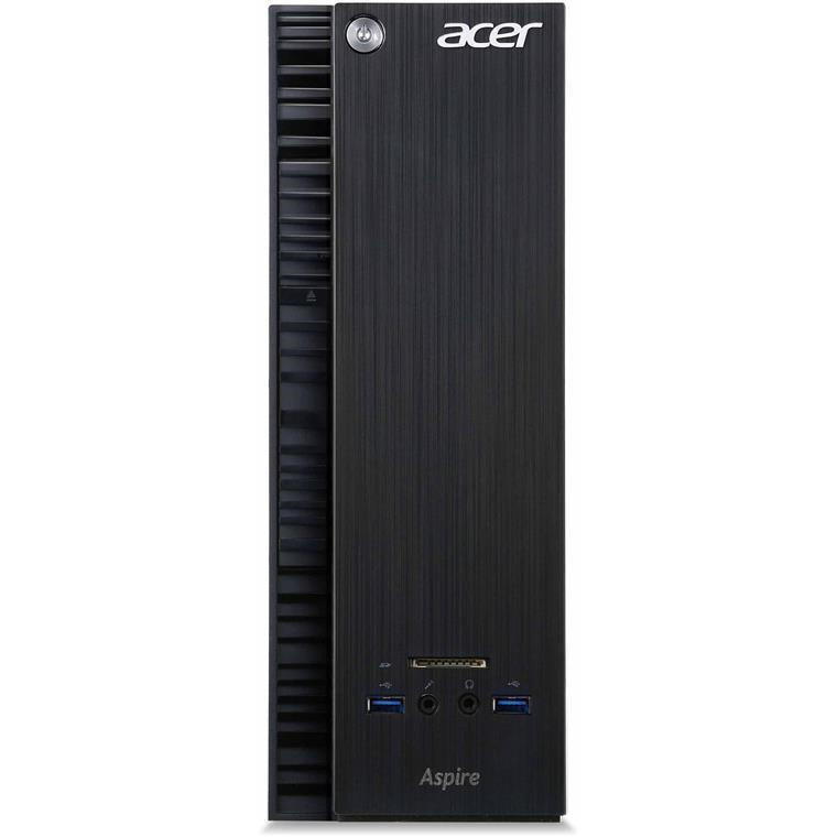 Acer Factory Refurbished Aspire AXC-704G-UW61 SFF PC