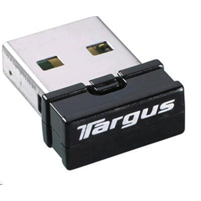 Targus ACB75AU Bluetooth 4.0 Dual-Mode Micro USB Adaptor