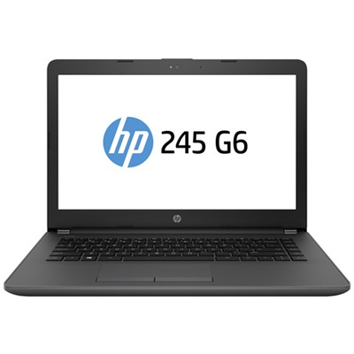 HP Everyday Laptop