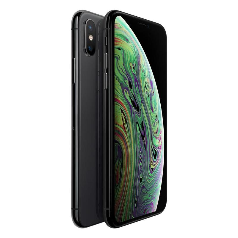 Apple iPhone XS 64GB (Space Grey)