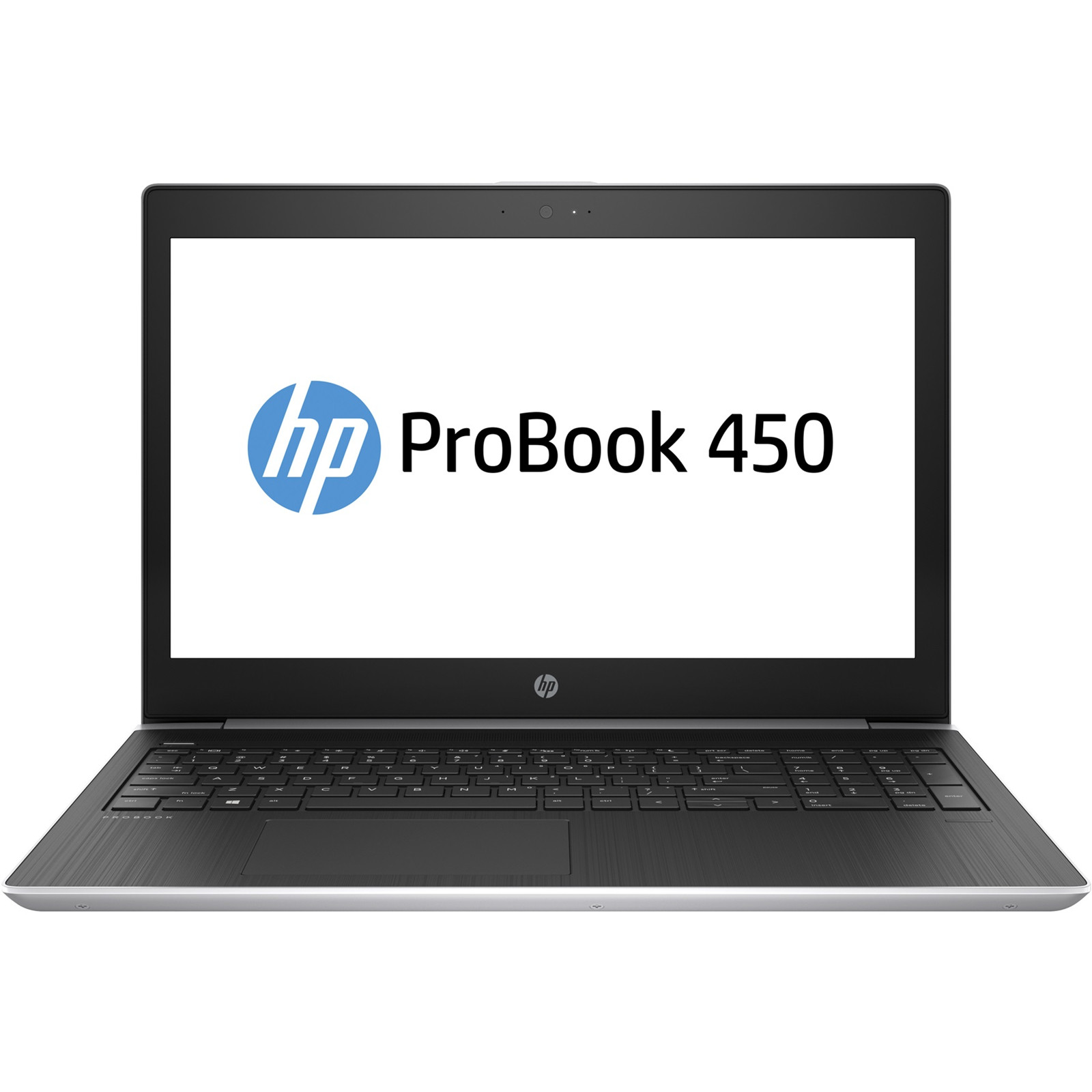 HP Probook 450 G5 Business Laptop